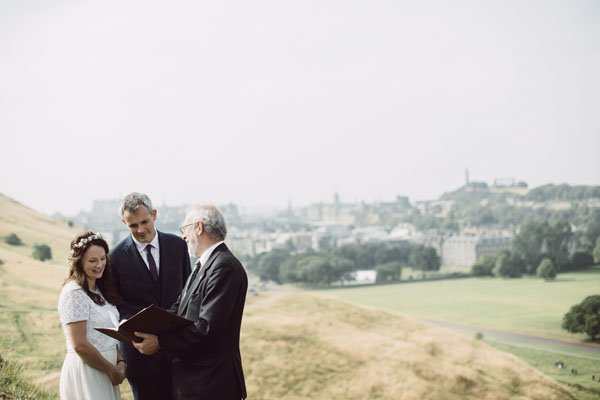edinburg-real-wedding-arthurs-seat-wedding-city-ph5