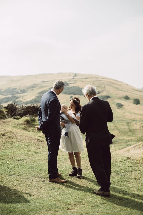 edinburg-real-wedding-arthurs-seat-wedding-city-ph7