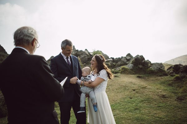 edinburg-real-wedding-arthurs-seat-wedding-city-ph8