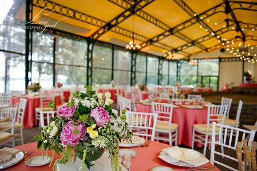 glen-foerd-mansion-wedding-venue-001