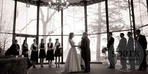 glen-foerd-mansion-wedding-venue-014