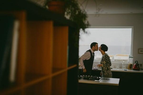 iceland-real-wedding-m&Jstudios-002
