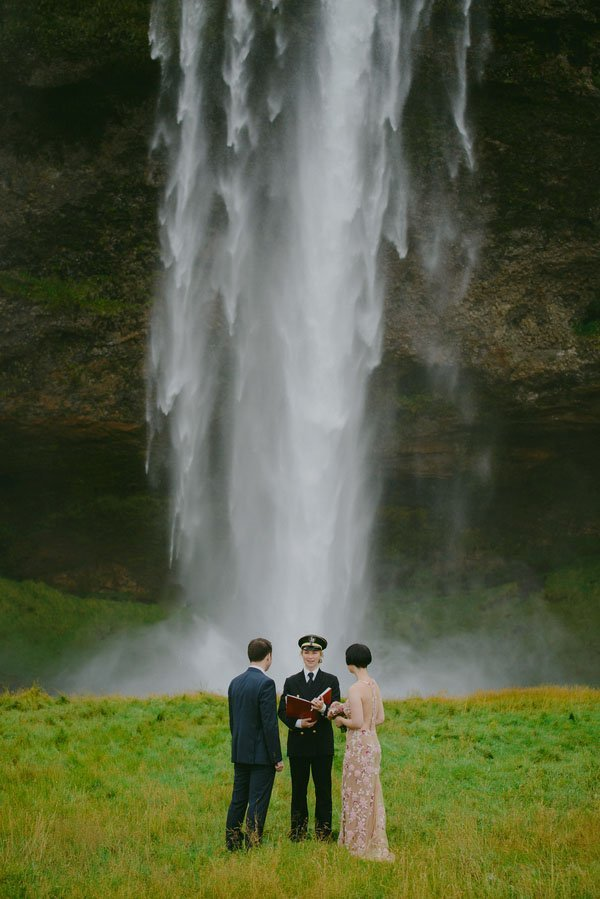 iceland-real-wedding-m&Jstudios-004