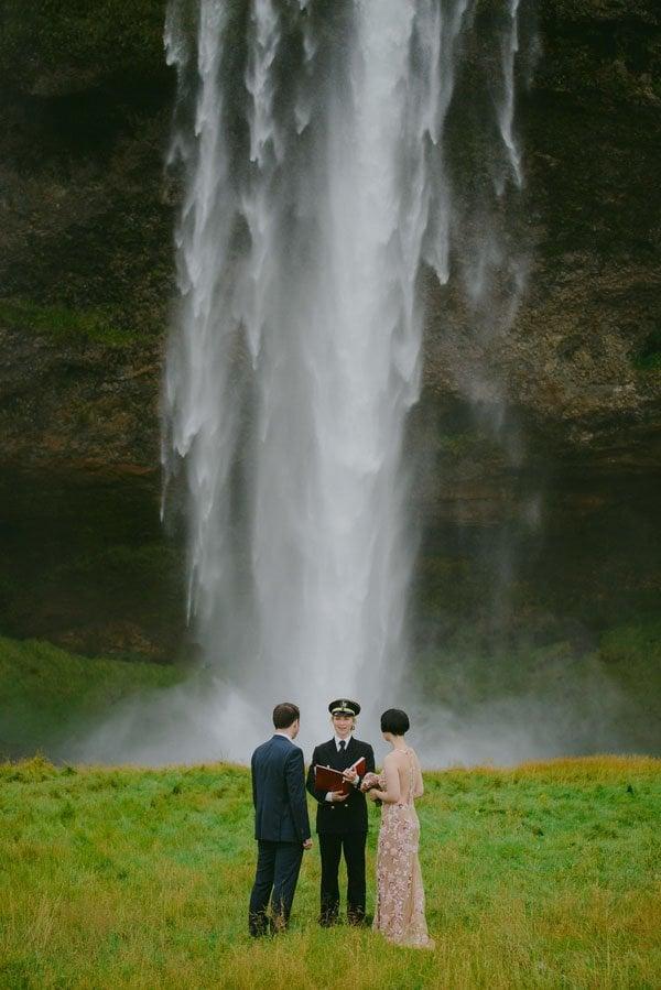 iceland-real-wedding-m&Jstudios-004