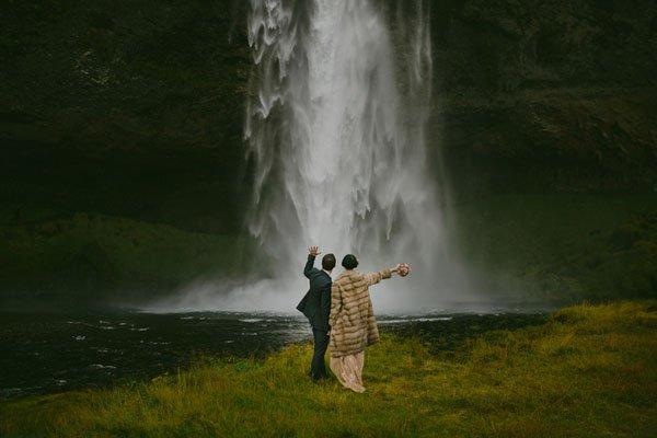 iceland-real-wedding-m&Jstudios-007
