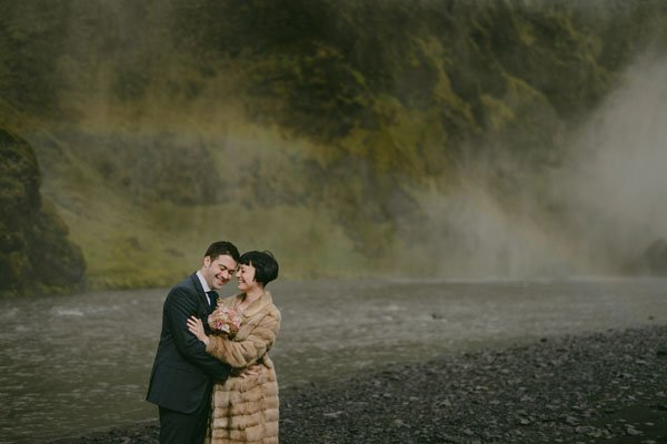 iceland-real-wedding-m&Jstudios-009