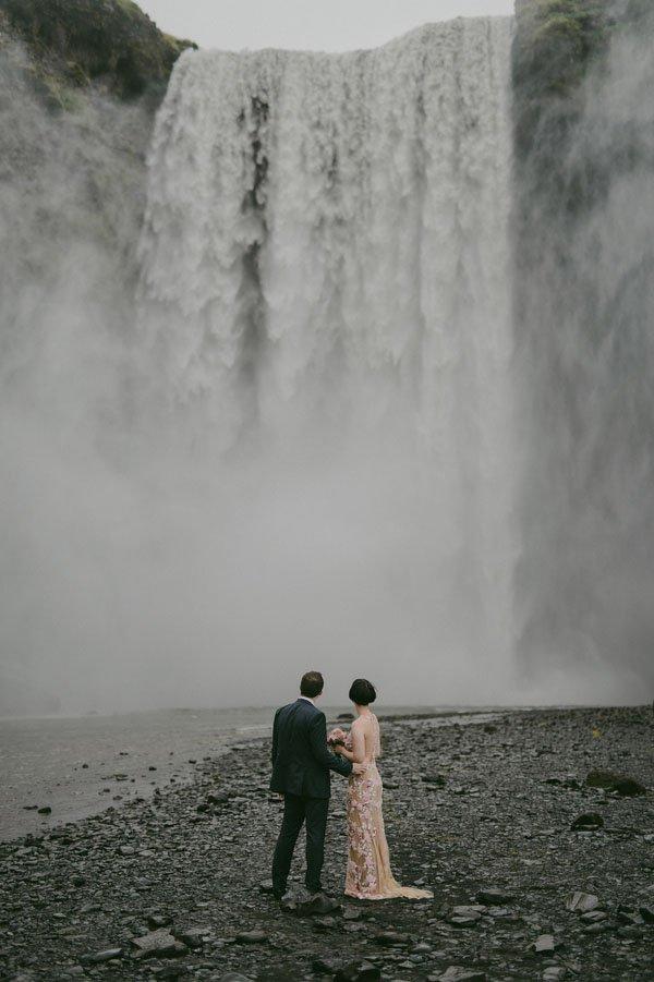 iceland-real-wedding-m&Jstudios-010