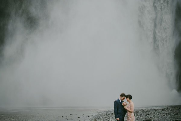 iceland-real-wedding-m&Jstudios-011