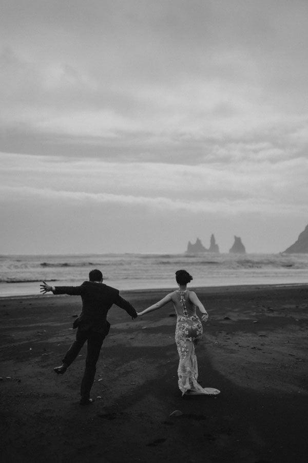 iceland-real-wedding-m&Jstudios-012