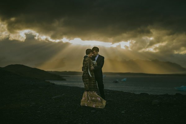 iceland-real-wedding-m&Jstudios-016