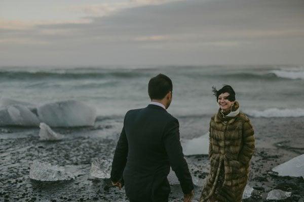 iceland-real-wedding-m&Jstudios-018