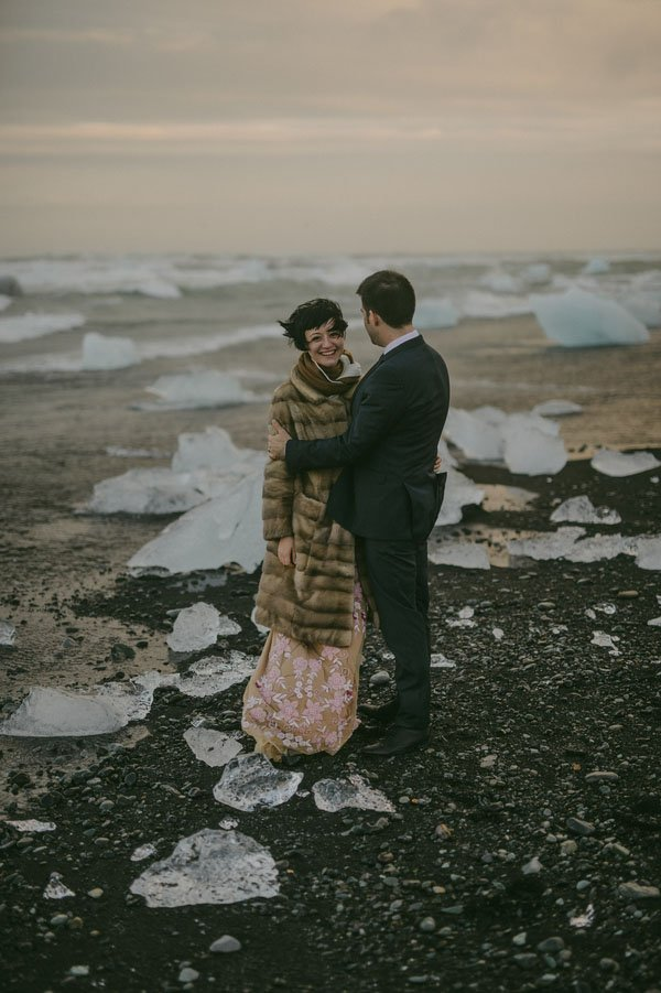 iceland-real-wedding-m&Jstudios-019