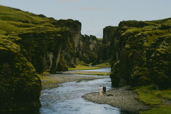 iceland-real-wedding-m&Jstudios-024