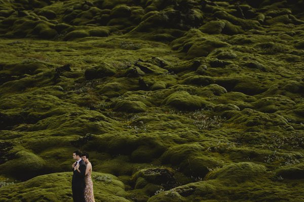 iceland-real-wedding-m&Jstudios-025