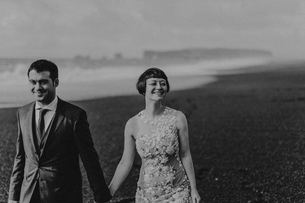 iceland-real-wedding-m&Jstudios-026
