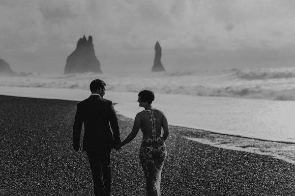 iceland-real-wedding-m&Jstudios-028
