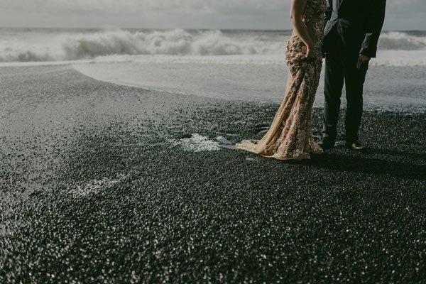 iceland-real-wedding-m&Jstudios-029