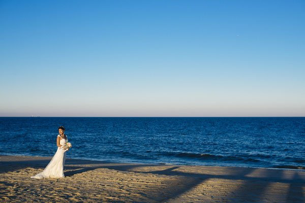 new-jersey-real-wedding-cliff-c-photography-25