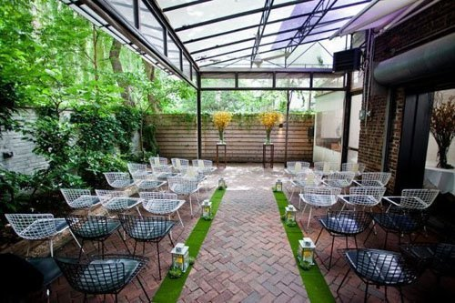 new-york-city-wedding-venue-bottino-001