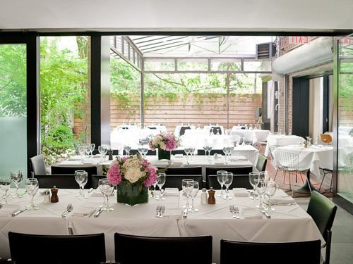 new-york-city-wedding-venue-bottino-003