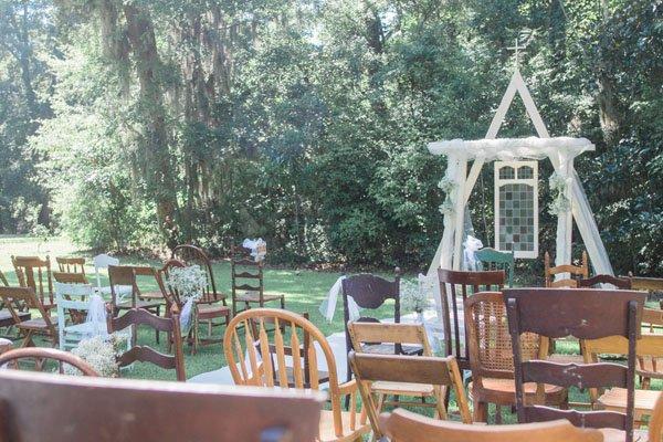 savannah-real-wedding-mna-photography-001