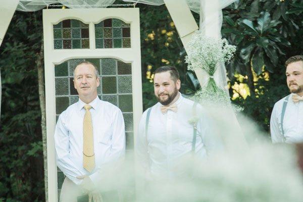 savannah-real-wedding-mna-photography-007