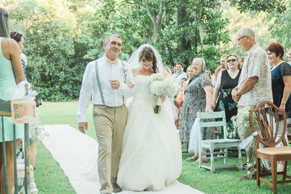 savannah-real-wedding-mna-photography-010