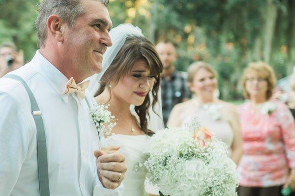 savannah-real-wedding-mna-photography-011