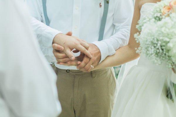 savannah-real-wedding-mna-photography-012