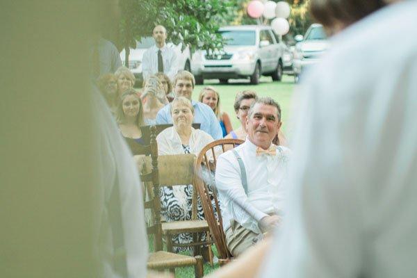 savannah-real-wedding-mna-photography-013