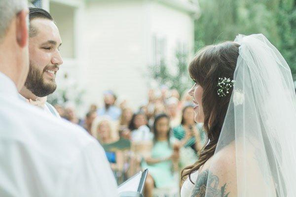 savannah-real-wedding-mna-photography-014
