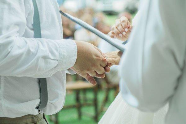savannah-real-wedding-mna-photography-015