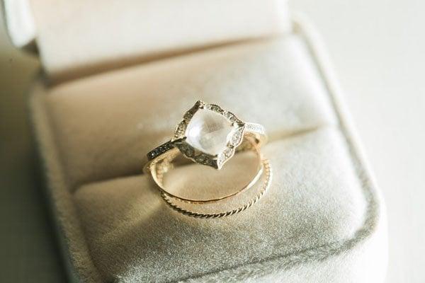 savannah-real-wedding-mna-photography-017