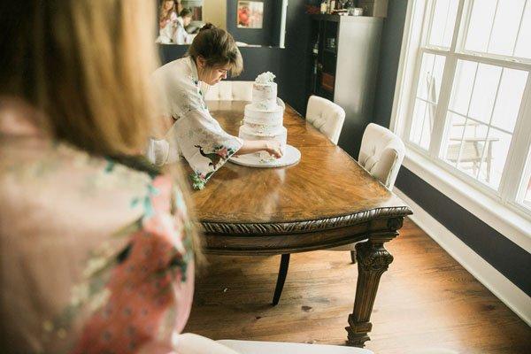 savannah-real-wedding-mna-photography-025