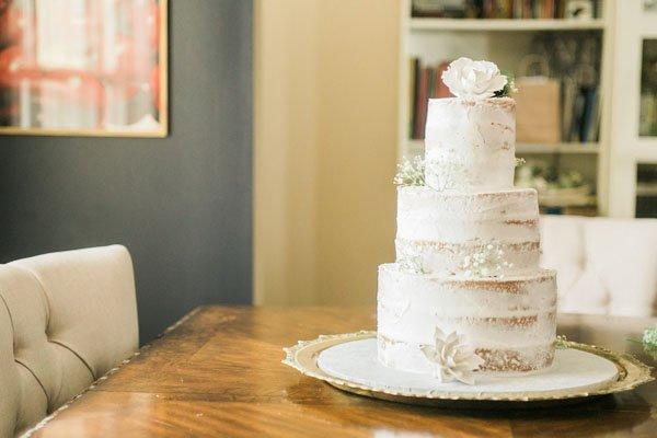 savannah-real-wedding-mna-photography-026