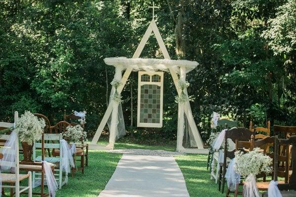 savannah-real-wedding-mna-photography-028