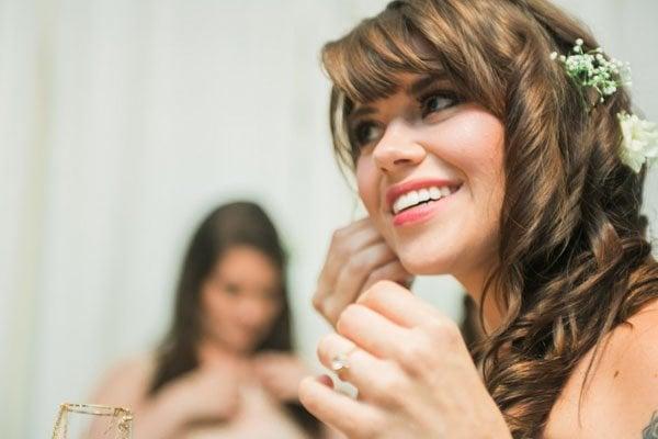 savannah-real-wedding-mna-photography-035