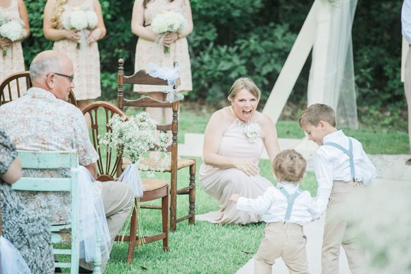 savannah-real-wedding-mna-photography-037