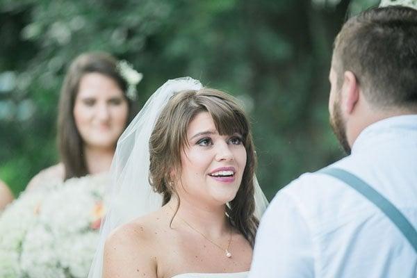 savannah-real-wedding-mna-photography-038
