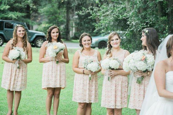 savannah-real-wedding-mna-photography-039