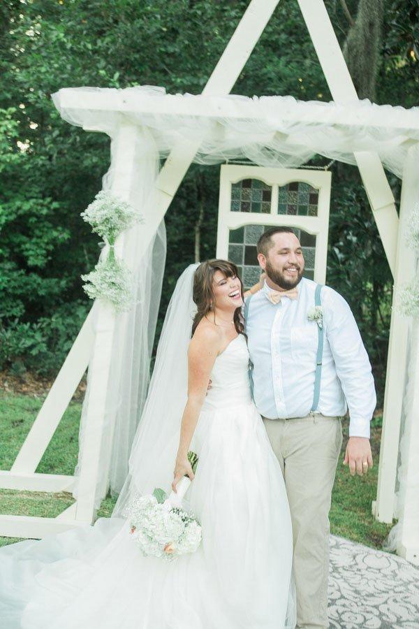 savannah-real-wedding-mna-photography-040