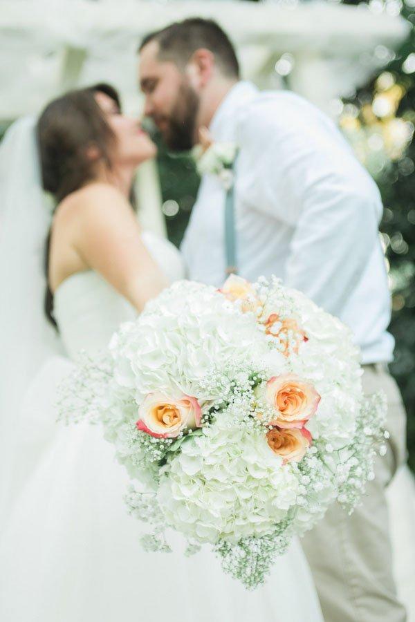 savannah-real-wedding-mna-photography-041