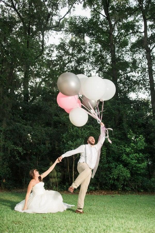 savannah-real-wedding-mna-photography-043