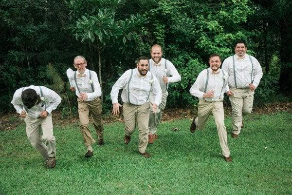savannah-real-wedding-mna-photography-044