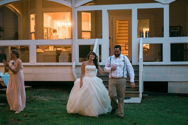 savannah-real-wedding-mna-photography-045