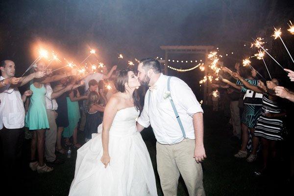 savannah-real-wedding-mna-photography-047