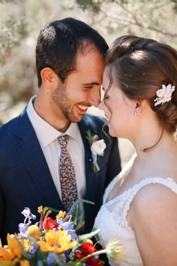 utah-real-wedding-gideon-photography-10
