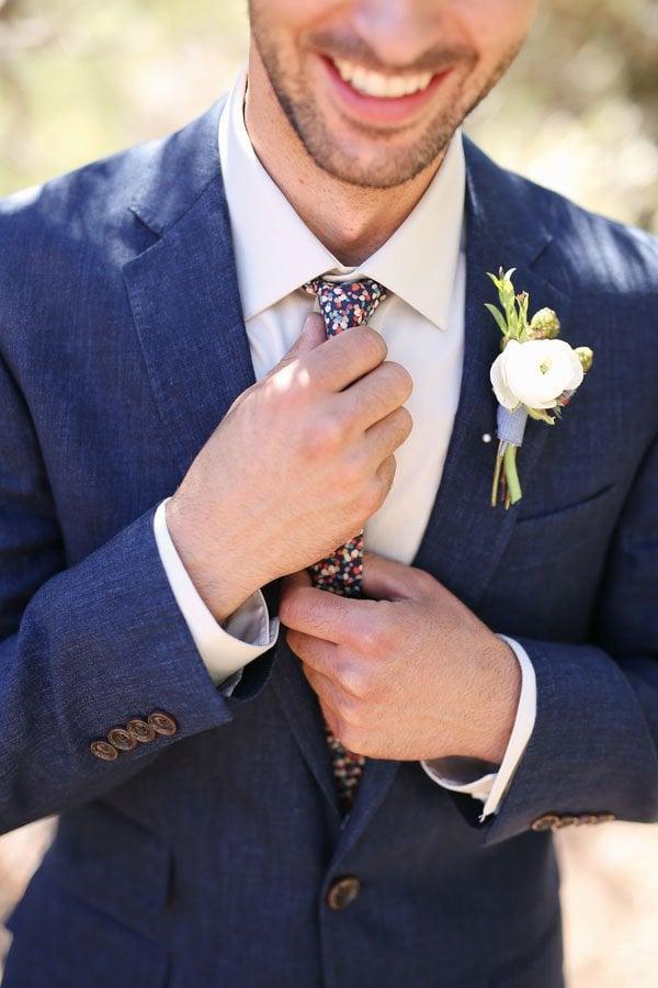 utah-real-wedding-gideon-photography-11