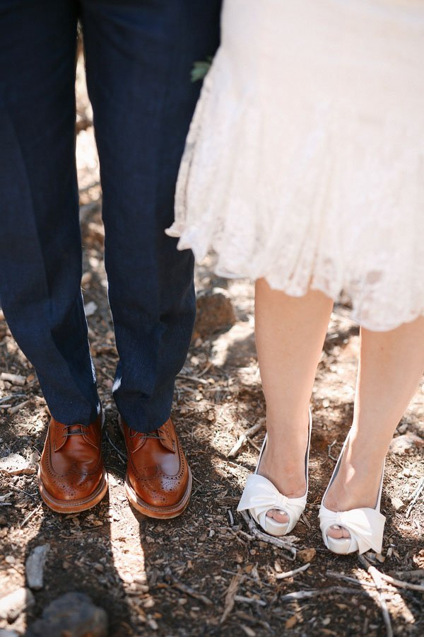 utah-real-wedding-gideon-photography-12