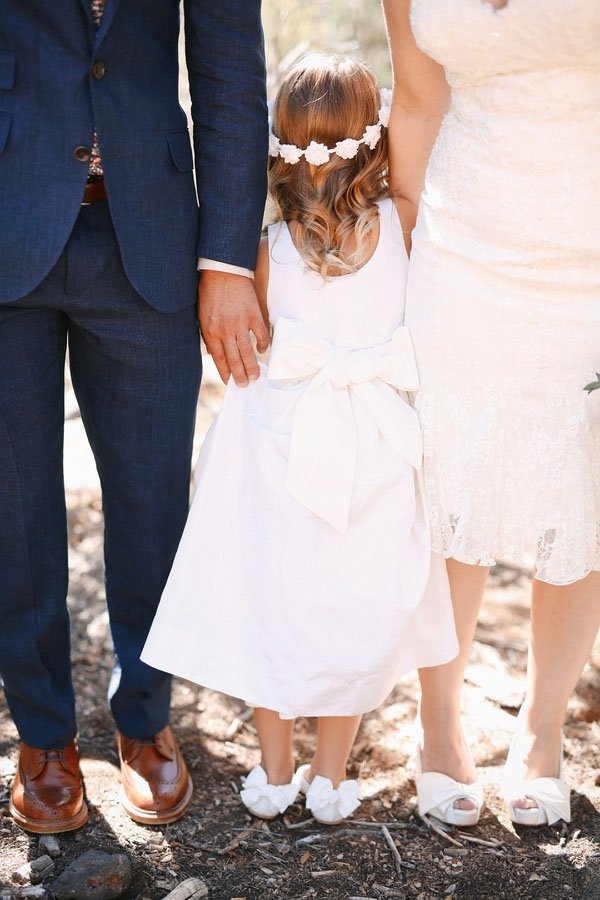 utah-real-wedding-gideon-photography-13